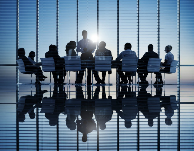 Business-Meeting-V2-1024x796.jpg